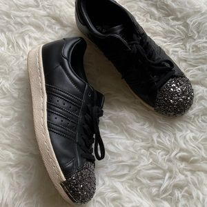 ADIDAS superstar 80S 3D BB2033 Shoes